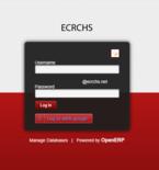 How BiztechCS Redeveloped ECR-OpenERP?
