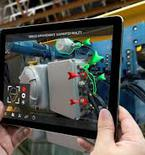 Impact of Augmented Reality in Modern Age