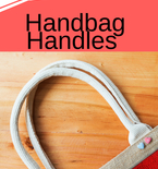 How To Make Easy Handbag Handles