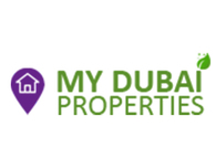 My Dubai Properties