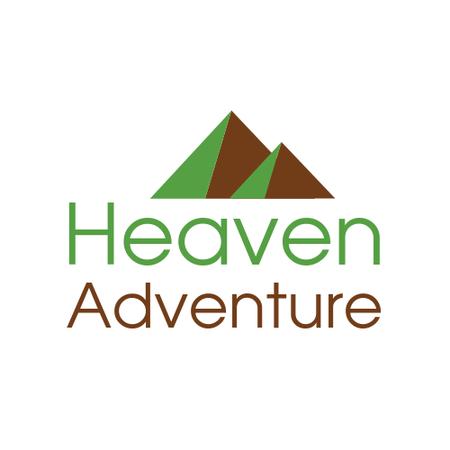 Heaven Adventure Trekking Company