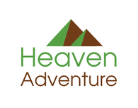 Heaven Adventure Trekking Company