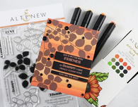 Everything You Need to Know About Alcohol-Based Artist Markers