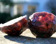 Geode Melt and Pour Soap Tutorial for Valentine's Day Gifts