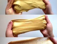 Gold Slime