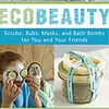 Beauty mask treatment