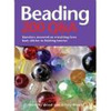 cover of Beading: 200 Q&A
