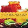 cover of The Joy of Jams, Jellies, and Other Sweet Preserves