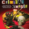 cover of criminal crafts