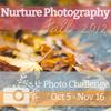 photo challenge logo