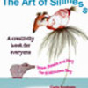 "cover of ""The Art of Silliness"""