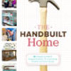 cover of The Handbuilt Home