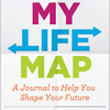 My Life Map book