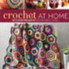 "cover of ""Crochet at Home"""