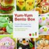 """""""Yum-Yum Bento Box"""""""