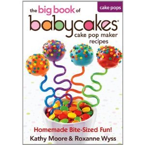 How To Clean Babycakes Cake Pop Maker