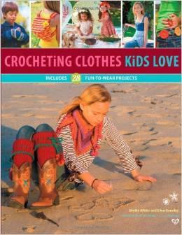 free crochet pattern make leg warmers kids will love. Black Bedroom Furniture Sets. Home Design Ideas