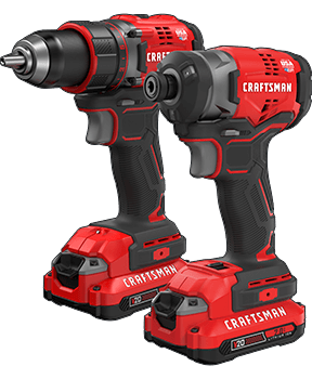 Image result for craftsman tools