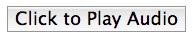 screenshot for an audio playback button