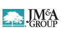 JM&A Group