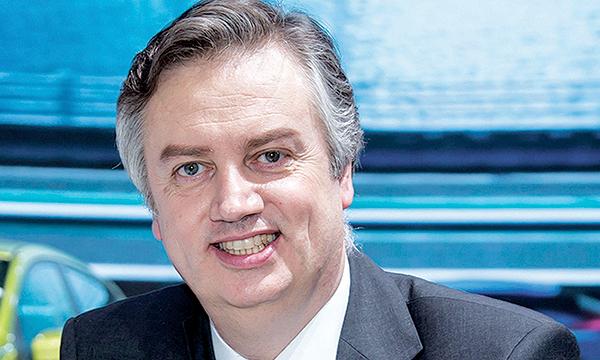 Daniele Schillaci