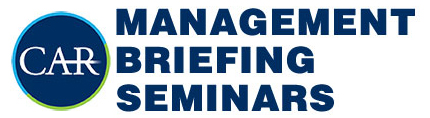 Management Briefing Seminars