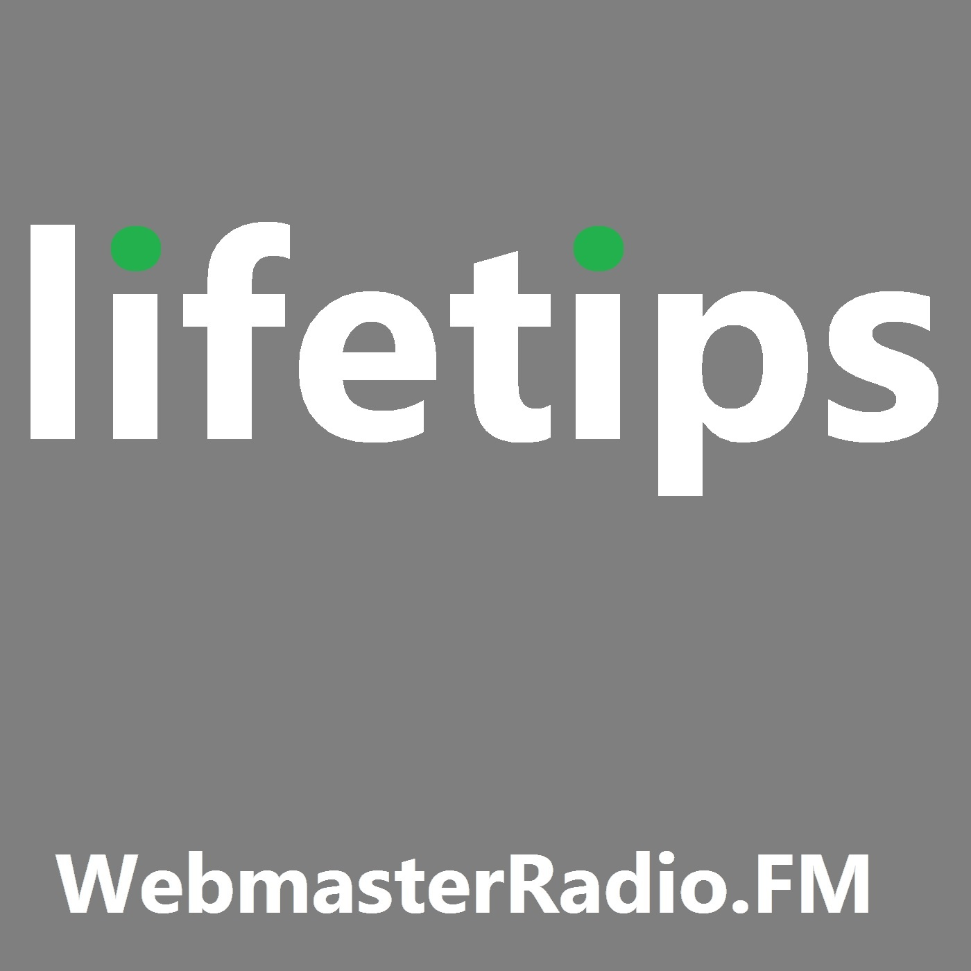 life tips webmaster radioLanding Page Optimization Podcast Cranberryfm 346585 #3