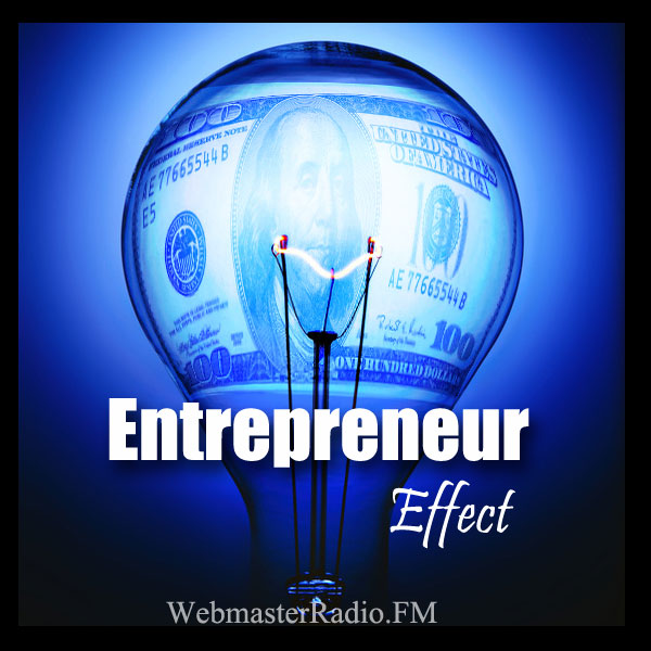 entrepreneur effect webmaster radioLanding Page Optimization Podcast Cranberryfm 346585 #13