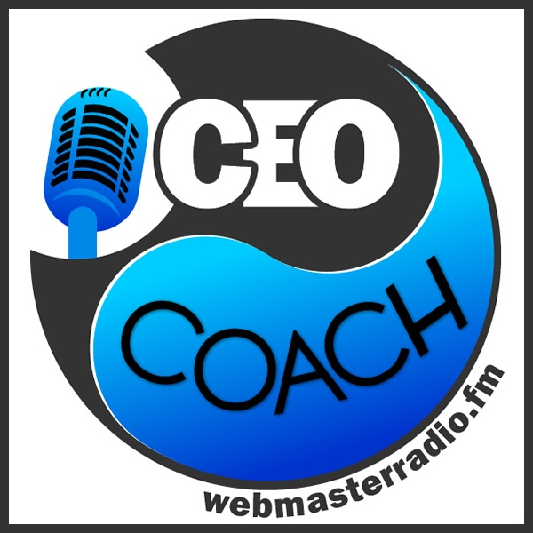 ceo coach webmaster radio
