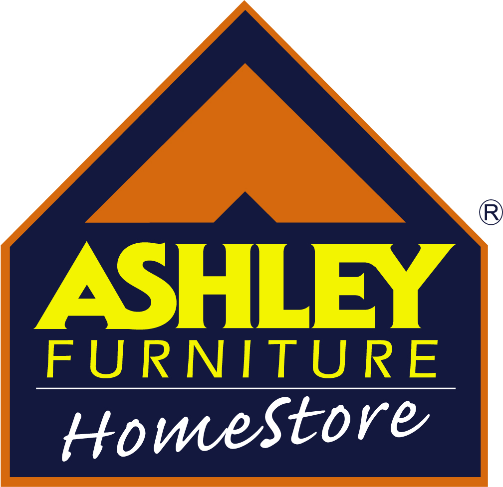 ashley furniture and home store
