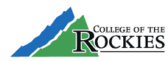 college-of-the-rockies.png