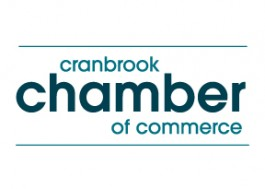 Chamber-FB-v1