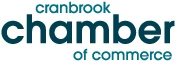 CranbrookChamber_Small