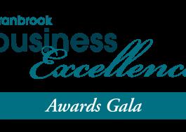CCoC_AwardsGala_Large