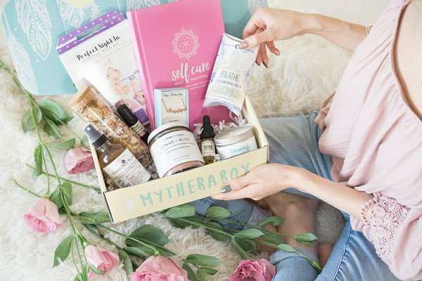 Photo for Box Insider article 29 Best Gift Boxes for Women To Make Her Day