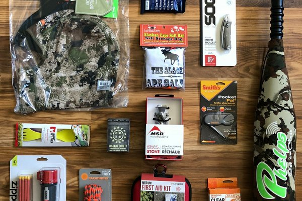 Photo for Box Insider article 11 Hunting Subscription Boxes that Really Hit the Mark