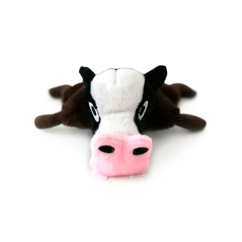 Topsy Turvies Cow/Beaver