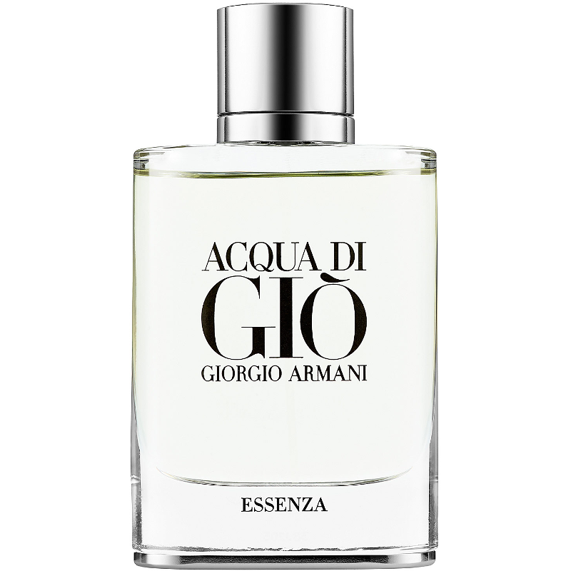 Acqua di Gio - Essenza - Man