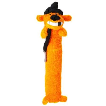 Multipet Halloween Medium Loofa 12