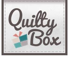 https://quiltybox.com