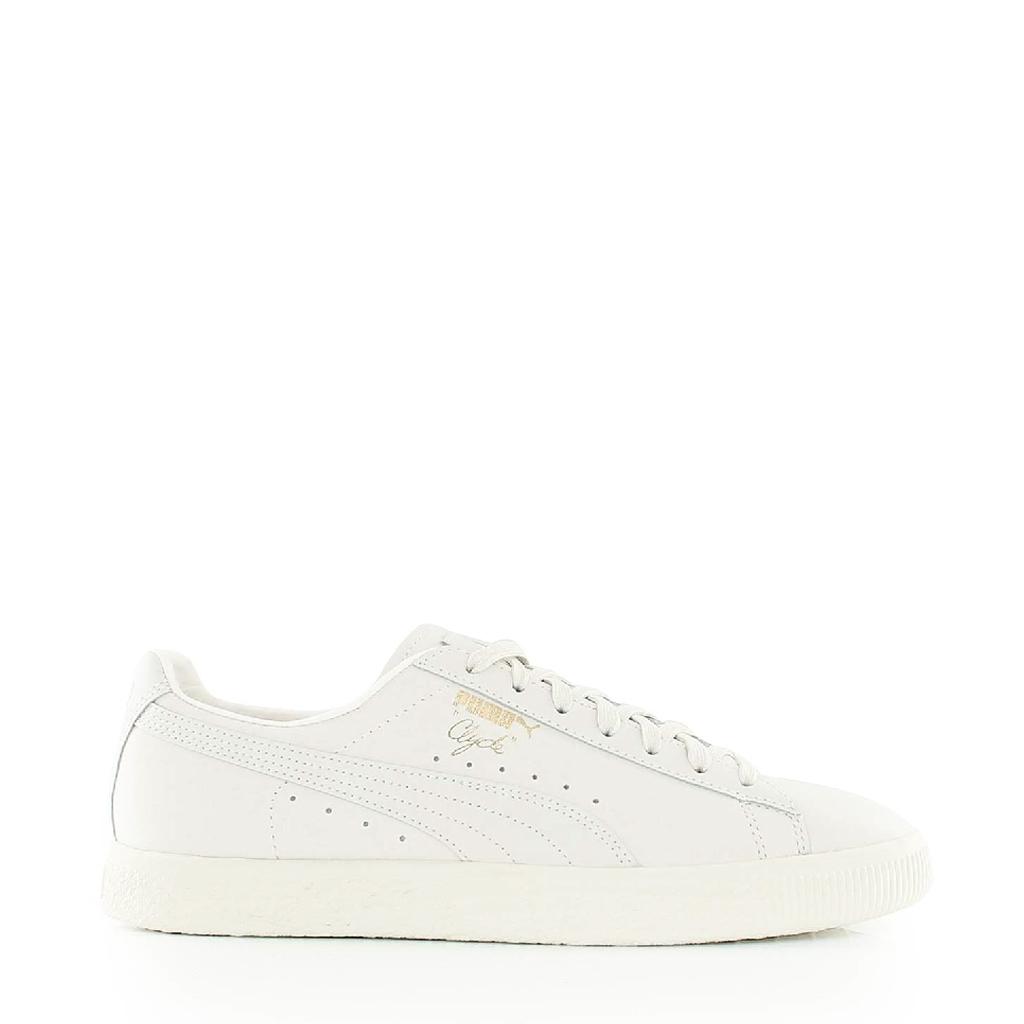 best cheap 89e76 2cb5c sneakertub - Shop/Product