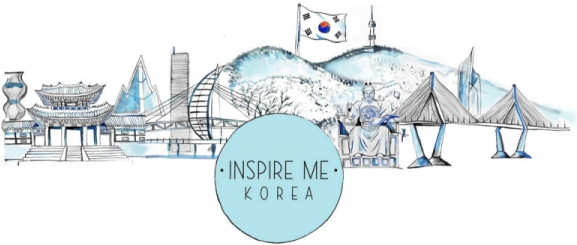 Korean Culture Box | Korean Subscription Box - Inspire Me Korea