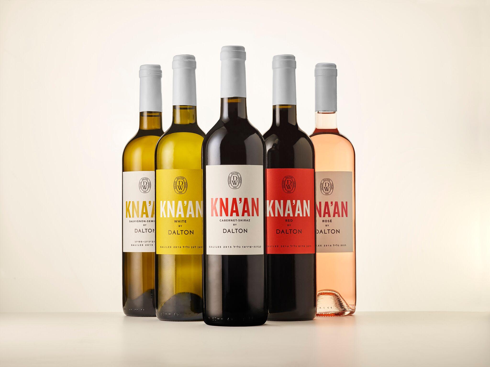 QPR Wine Club at KosherWine.com