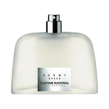 Scent Sheer - Woman