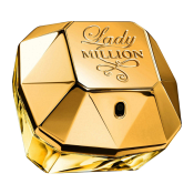 Lady Million - Woman