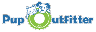 Original Certified Pet Products