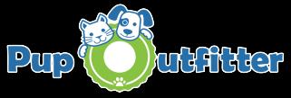 Original Certified Pet Products