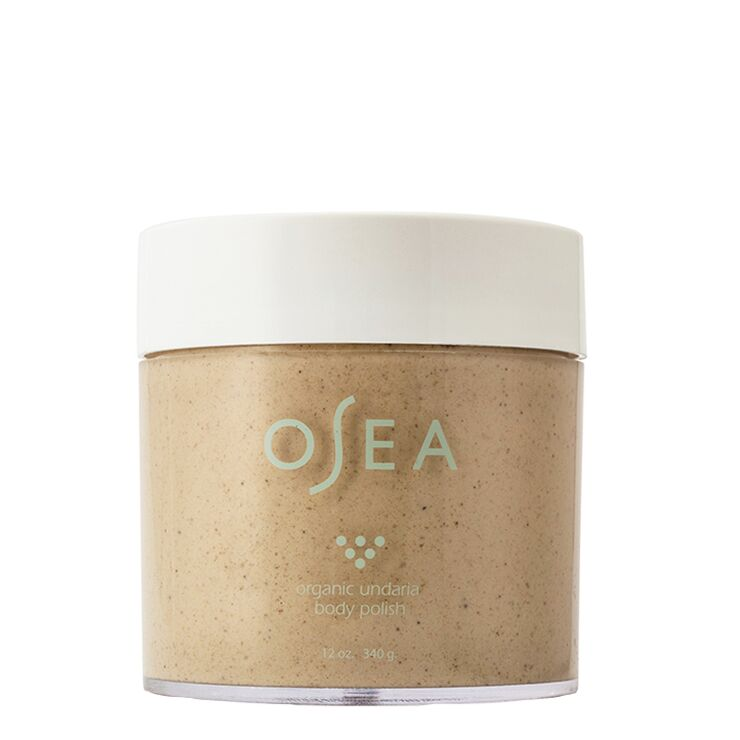 Undaria Body Polish / OSEA