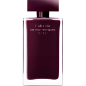 Narciso Rodriguez for Her - L'Absolu - Woman