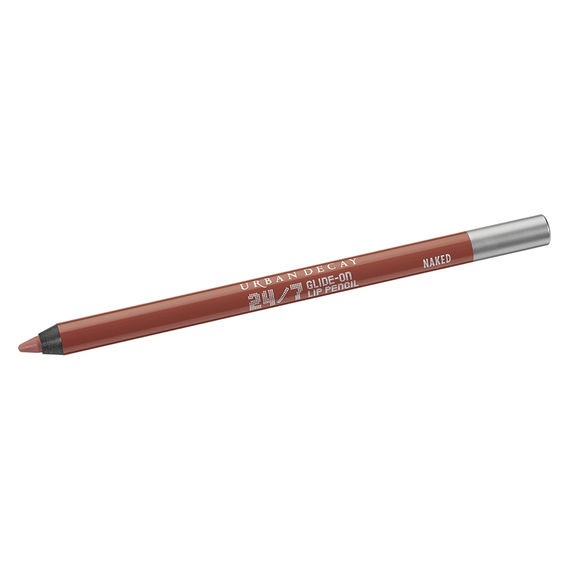 Urban Decay 24/7 Lip Pencil